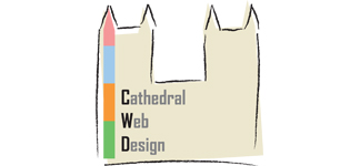 Cathedral Web Design